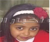 أمن الإسكندرية يكثف جهوده لحل لغز العثور على جثه طفلة