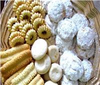 خبيرة تغذية تقدم نصائح هامة لتناول الكحك بدون قلق