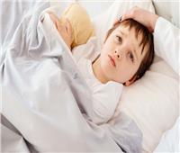 نصائحللتعامل الصحيح مع النزلة المعوية عند الأطفال