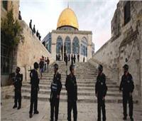 الأردن يدين بناء إسرائيل 800 وحدة استيطانية بالقدس المحتلة