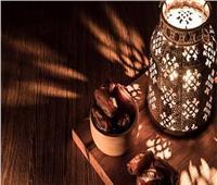 «الإفتاء» ترد على أبرز 3 أسئلة حول صيام «الست من شوال»