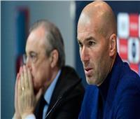 تقارير: ريال مدريد على بعد ساعات من صفقات هامة
