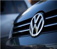 «فولكسفاجن» تعلن تمديد تأمين الوظائف في ألمانيا حتى نهاية 2029