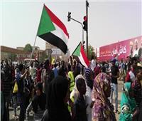 المعارضة السودانية: 100 قتيل حصيلة أعمال العنف.. والجثث انتشلناها من النيل