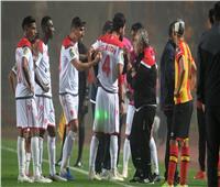 صحيفة مغربية: إعادة نهائي دوري أبطال إفريقيا في مصر ومعاقبة الترجي