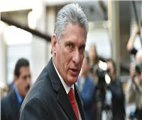 كوبا: أمريكا تواصل محاولتها المنحرفة لكسرنا