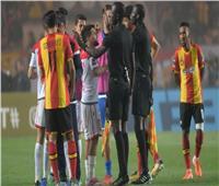 رسميًا.. إعادة مباراة الترجي التونسي والوداد المغربي في نهائي أبطال أفريقيا