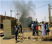 الصحة السودانية: ضحايا أحداث العنف الأخيرة 46 قتيلا