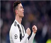 الصحف البرتغالية تشيد برونالدو بعد أهدافه الثلاث فى سويسرا