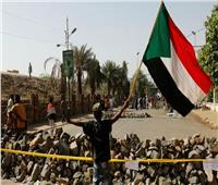 رئيس وزراء إثيوبيا يزور السودان للوساطة بين المجلس العسكري والمعارضة