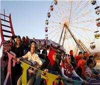 عيد الفطر 2019| الحدائق والسينما والكورنيش «كومبليت» 24 ساعة