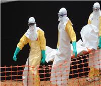 «أطباء بلا حدود»: وباء إيبولا يواصل التفشي في الكونغو الديمقراطية