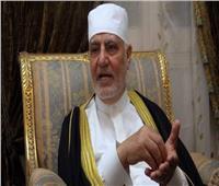 من هو «نصر فريد واصل» الذي أشاعت الجماعات الإرهابية «وفاته»؟