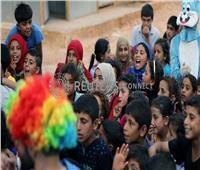 صور| مسلمو العالم يحتفلون بثاني أيام عيد الفطر