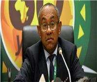 شوبير يفجر مفاجأة حول التحقيقات مع رئيس الاتحاد الأفريقي