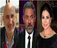 تكريم سوسن بدر وفتحي عبد الوهاب بمهرجان «تري كور».. الأحد