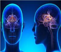 دراسة: الالتهاب المزمن قد يؤدي إلى انخفاض الدوبامين والحافز