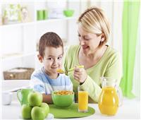 دراسة: المكملات الغذائية قد تزيد من خطر الوفاة لدى الأطفال