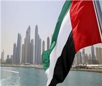العمل الإماراتية: خفض تكلفة استقدام عمالة المنشآت المساهمة بالتوطين