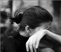 قصص وعبر| الشقيقات الثلاث.. والعلاقة المشبوهة