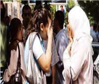 «ليلة الامتحان»| بالأدعية والنصائح.. رواد «السوشيال ميديا» يدعمون طلاب الثانوية العامة