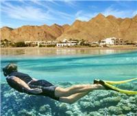 «حملات إلكترونية» و«إعلانات تليفزيونية» ترويجًا للسياحة المصرية