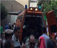 ثانوية عامة 2019| وفاة طالبة وإصابة 6 آخرين بإغماء في الشرقية