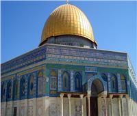 الاحتلال الإسرائيلي يعتقل حارس المسجد الأقصى وفتاة من جنين