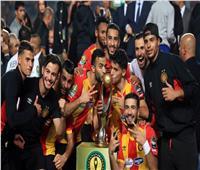 """الترجي يؤكد إعادة كأس دوري الأبطال والميداليات لـ""""كاف"""""""