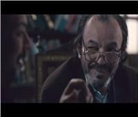 """أحمد نور : فيلم """"قهوة بورصة مصر"""" سينما واقعية من مدرسة صلاح أبو سيف"""