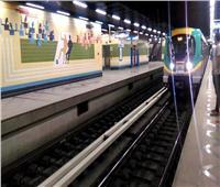 فيديو| حقيقة ارتفاع أسعار تذاكر مترو الأتفاق عقب افتتاح المحطات الجديدة