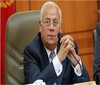 وزيرة الصحة تُتابع تجهيزات منظومة «التأمين الصحي» الجديد ببورسعيد