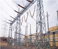 الكهرباء:الحمل الأقصى المتوقع اليوم 26 ألفا و700 ميجاوات