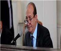 التفاصيل الكاملة لجلسة محاكمة 32 متهمًا فى «خلية ميكروباص حلوان»