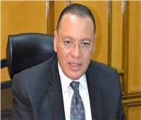 محافظ الشرقية يحيل جميع العاملين بـ«تموين منشأة أبوعمر» للتحقيق