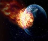 الاثنين.. رؤية «المشترى».. أكبر كواكب المجموعة الشمسية