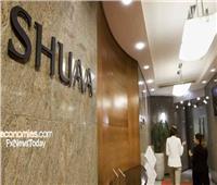 بنك الاستثمار ينصح مستثمري البورصة بالشراء فى القطاع الاستهلاكي