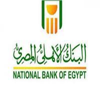 البنك الأهلي يساهم في مشروعات تنموية لأبناء شمال سيناء