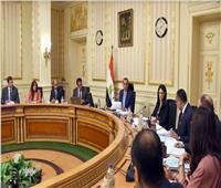 رئيس الوزراء يتابع تنفيذ سياسة «السماوات المفتوحة»