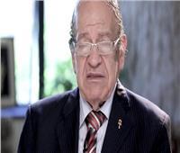 عالم مصريات يكشف العوامل المؤثرة في بناء «الوعي» الشخصي