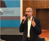 رئيس الغرفة التجارية بالقاهرة يحدد طلبين من الجمعية العمومية قبل إجراء الانتخابات