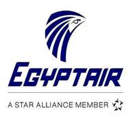 المنتج العالمي دوڤ سيمنز يصل مصر لعقد ورشة سينمائية