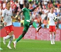 نجم الكرة التونسية: السنغال المرشح الأقوى للتتويج بأمم إفريقيا