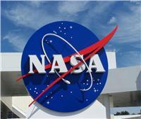 محطة الفضاء الدولية تعتزم استقبال الرحلات السياحية ابتدأ من 2020