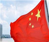 1.76 تريليون دولار حجم تجارة الصين الخارجية خلال 5 أشهر
