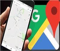 جوجل تطور ميزة تنقذ حياة سائقي السيارات