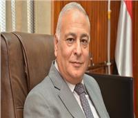 التحقيق في فيديو مستشفى الرمد بالإسكندرية