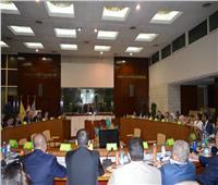 قطاع الأعمال تُنظم مؤتمر جسور التجارة الخارجية.. 2 يوليو