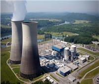وكالة الطاقة النووية: 54 مفاعل قيد الإنشاء في 18 دولة