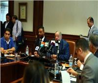 مصر المقاصة: نحلم بالتأهل لكأس العالم للأندية تحت قيادة «ميدو»